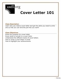 Employment Cover Letters Employment Cover Letters Samples Tomyumtumweb Employment Cover 18