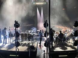 Billy Joel Tampa Seating Chart Billy Joel Concert Tour Photos