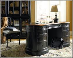 home office world. Home Office : Design Ideas Furniture Desk For Small Space World