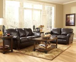 black leather living room furniture. Delighful Leather Black Leather Living Room Furniture Sets Colours With Brown Sofa  Dark In Rustic On Ideas Modern Intended K