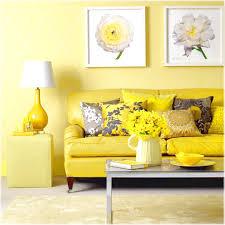 Sample Living Room Colors Yellow Shades Interior Design Living Room Casa Decoraassalbo