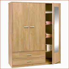 Ikea Schrank Schlafzimmer Lattenroste 80x200 Kleinanzeigen Ideen Von