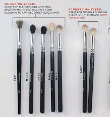 morphe eyeshadow brushes. best morphe brushes eyeshadow r