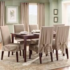 sensational design ideas dining room chair slipcover pattern slipcovers prepossessing home slip covers