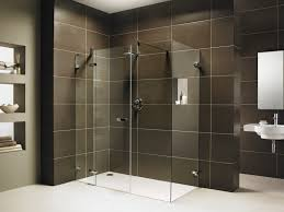 Tropical Heating Products Shower Enclosures