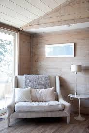 reading nook furniture. canvas u0026 ochre founder andrew corrieu0027s island home u2014 green tour reading nook furniture u