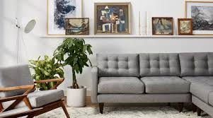 new ideas furniture. New Apartment Checklist New Ideas Furniture N