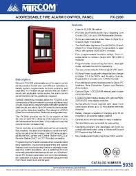 addressable elevator fire alarm wiring diagram addressable fire nfpa 72 elevator recall requirements at Elevator Fire Alarm System Diagram