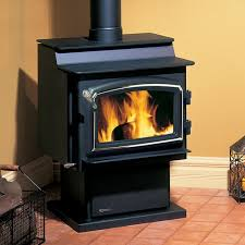 free standing stoves in washington d c