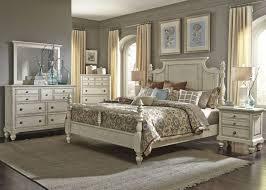 transitional bedroom furniture. Delighful Furniture Light Oak Bedroom Furniture Country Style Bed Frames Transitional  On I