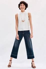 Pilcro Pants Sizing Youlookfab Forum