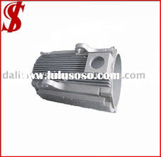 doerr electric motor parts doerr electric motor parts manufacturers in lulusoso page 1