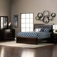 46 Best Bedroom Sets 2018 images | Bed furniture, Bedroom furniture ...