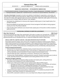Resume Writing Academy Resume Writing Academy Home 1