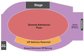 Rave Eagles Club Seating Chart Schoolboy Q Tickets Fri Nov 22 2019 8 00 Pm At Eagles