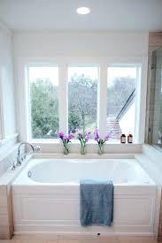 jacuzzi tub repair cost bathtub repair how to repair and re a