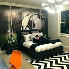 bedroom decor for guys teen boy teenage guy ideas simple boys74 teenage