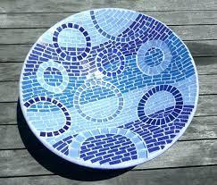 mosaic glass bowl glass mosaic bowl best blue mosaic ideas on mosaic bathroom warm blues mosaic bowl of rain fused glass mosaic bowl mosaic glass bowling