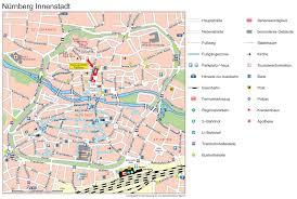 nürnberg maps germany maps of nürnberg (nuremberg) Nuremberg Airport Map nürnberg city center map nuremberg airport terminal map