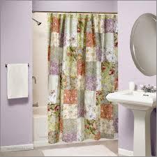 50 unique shower curtains family dollar curtains ideas saunaheinola