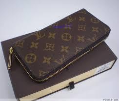 louis vuitton wallet price. mens womens lv louis vuitton leather purse wallet price