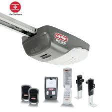 genie garage door opener remote. Genie Garage Door Opener Remote 1 Hp Direct Screw Drive Dc