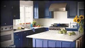 Kitchen Colors With Dark Cabinets Paint Brown Portable Kitchen