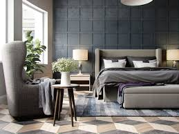 Interior Design Bedrooms best 20 contemporary beds and headboards ideas 2529 by uwakikaiketsu.us