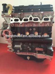 Toyota 2tr-fe Long Block Engine For Quantum - Buy Engines For Toyota ...