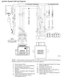 mercury outboard thunderbolt iv ignition control wiring diagram mercury outboard thunderbolt iv ignition control wiring diagram thunderbolt v ignition wiring diagram wiring iv ignition