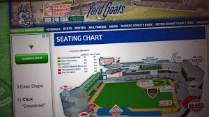Ten Ceos Battle With Hartford Yard Goats Drawing Federal