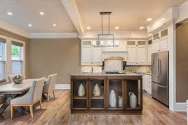 Top Kitchen Design Remodeling Company Serving North Atlanta Area