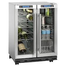 office beautiful outdoor beverage cooler 1 spin prod 176096601 wid 800 hei op sharpen outdoor beverage