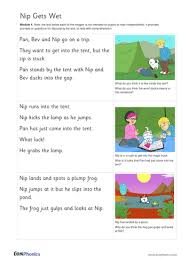 By phase 6, children should be able to read hundreds of words using i do wish you were around then, as your content is fantastic and my little boy looks forward to your daily worksheets. 11 Phase 6 Phonics Worksheets Tes Free Download Pdf Doc Zip
