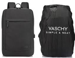 The Best 17-<b>Inch Laptop</b> Bags and <b>Backpacks</b> | Digital Trends