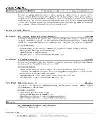 elevator resume sample auto mechanic resume sample car cv examples bitwrk co
