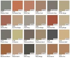 Color Options American Design Contracting Llc