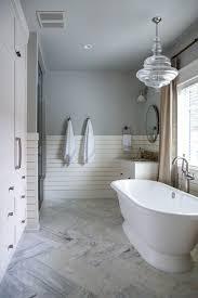 Image Brushed Nickel Forbes Mustread Tips On Choosing Bathroom Lighting