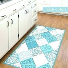blue kitchen rugs good blue kitchen rugs or teal kitchen rugs blue kitchen rugs mats trendy