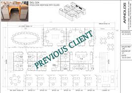 office space planning design. Office Space Planning Design M
