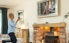 mirror tv. choose from our standard range of wall-mounted mirror tv\u0027s (available in a sizes) or simply design your own custom-made tv to meet tv