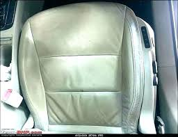 getting stains out of leather how to get stains out of leather car seats what to getting stains out of leather