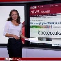 Channel description of bbc news: Victoria Fritz Bbc News Presenter Business Correspondent Bbc News Linkedin