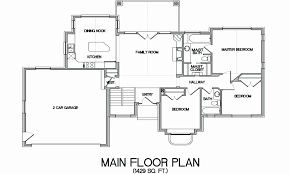 small house plans view best of panoramic view house plans lake plan furniture with great views