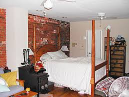 1 br apartments for rent in philadelphia. contemporary ideas one bedroom apartments in philadelphia rent northwest pa 1 br for