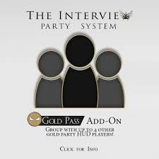 you made the shortlist time to prepare for the second interview interviewpartyvendor