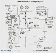 ford 6g alternator wire diagram wiring diagrams ford alternator wiring diagram internal regulator at 1985 Ford Truck Alternator Diagram