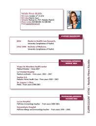 40 Ejemplos De Resume En Ingles Paystub Format Beauteous Resume En Ingles