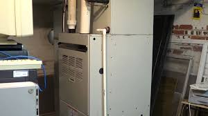 comfortmaker enviroplus rpj ii furnace startup shutdown comfortmaker enviroplus 90 rpj ii furnace startup shutdown