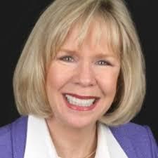 Linda Larsen   Premiere Speakers Bureau